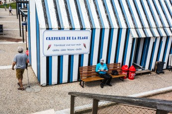 L'Oeil de paco - Un été au Havre 2017 (161)