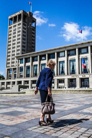 L'Oeil de paco - Un été au Havre 2017 (17)
