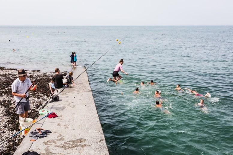 L'Oeil de paco - Un été au Havre 2017 (178)