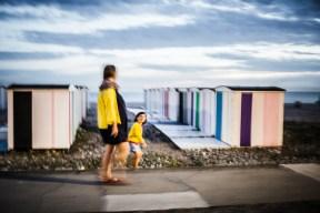 L'Oeil de paco - Un été au Havre 2017 (189)