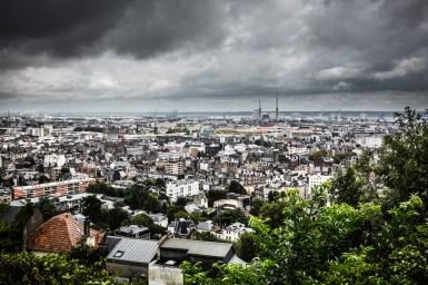 L'Oeil de paco - Un été au Havre 2017 (27)
