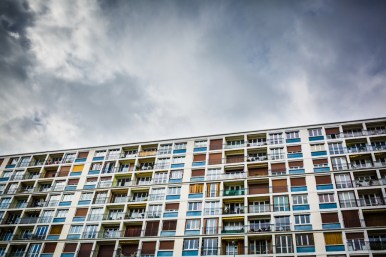 L'Oeil de paco - Un été au Havre 2017 (34)