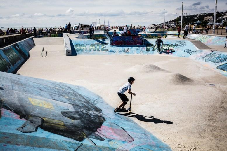 L'Oeil de paco - Un été au Havre 2017 (4)