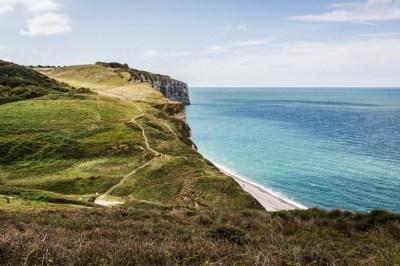 L'Oeil de paco - Un été au Havre 2017 (58)