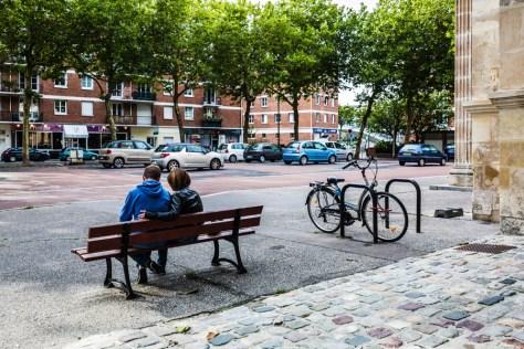 L'Oeil de paco - Un été au Havre 2017 (66)