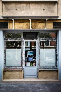 L'Oeil de paco - Un été au Havre 2017 (67)