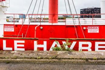 L'Oeil de paco - Un été au Havre 2017 (79)