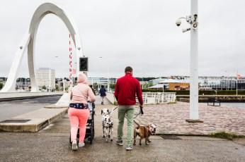 L'Oeil de paco - Un été au Havre 2017 (80)