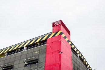 L'Oeil de paco - Un été au Havre 2017 (81)