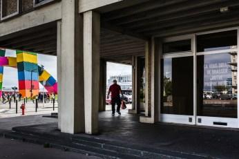 L'Oeil de paco - Un été au Havre 2017 (91)