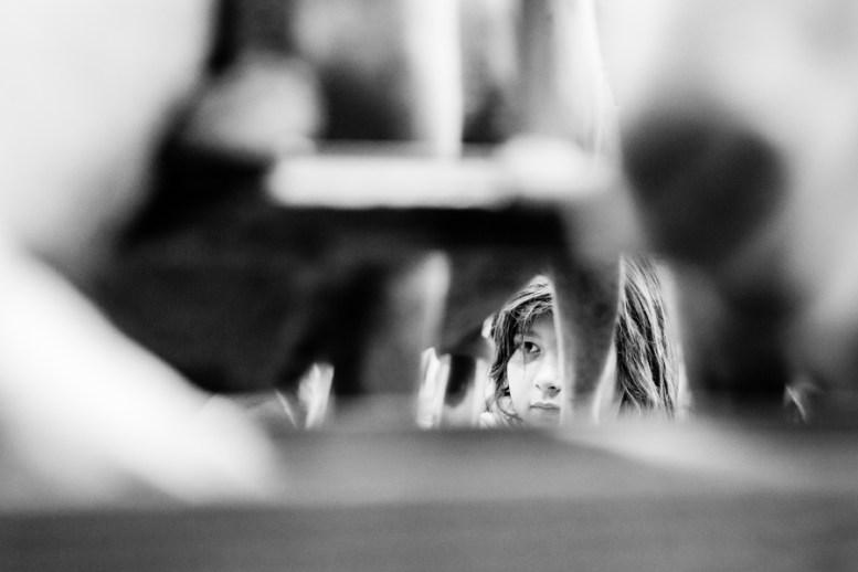 L'Oeil de Paco - Ferme de Landebaeron - Minis(36)