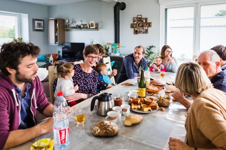 L'Oeil de Paco - Famille - Pleubian - Octobre 2018 (39)