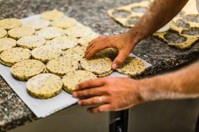 L'Oeil de Paco - Boulangerie Vidamant (2)