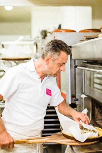 L'Oeil de Paco - Boulangerie Vidamant (45)