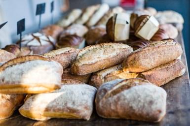 L'Oeil de Paco - Boulangerie Vidamant (63)