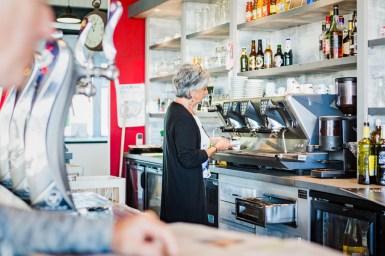 L'Oeil de Paco - Brasserie Le Bistro (17)