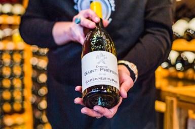 L'Oeil de Paco - Le Pavillon du vin et de la biere (11)