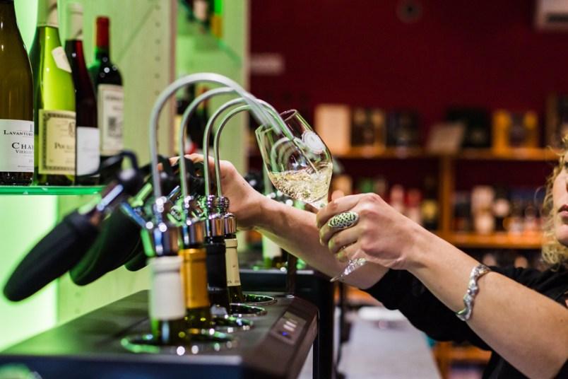 L'Oeil de Paco - Le Pavillon du vin et de la biere (17)