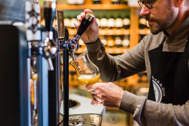 L'Oeil de Paco - Le Pavillon du vin et de la biere (24)