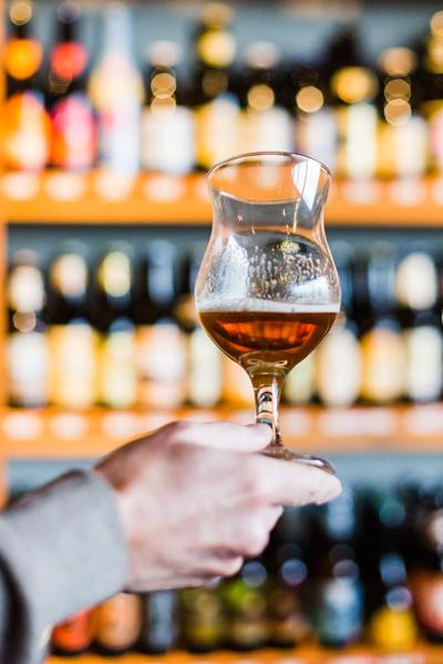 L'Oeil de Paco - Le Pavillon du vin et de la biere (25)
