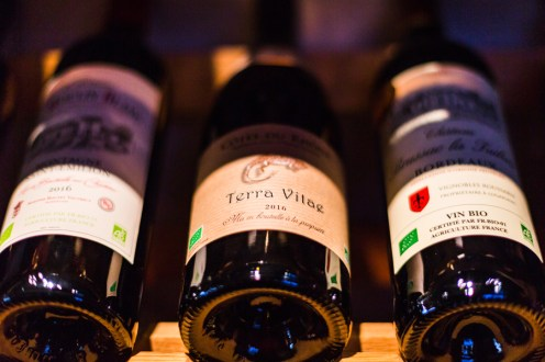 L'Oeil de Paco - Le Pavillon du vin et de la biere (5)