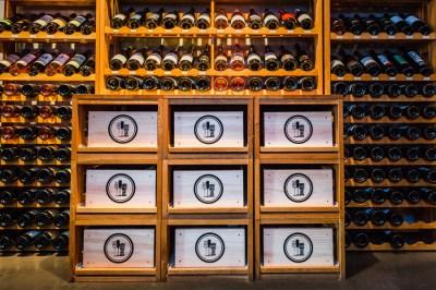 L'Oeil de Paco - Le Pavillon du vin et de la biere (6)
