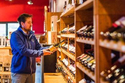 L'Oeil de Paco - Le Pavillon du vin et de la biere (7)