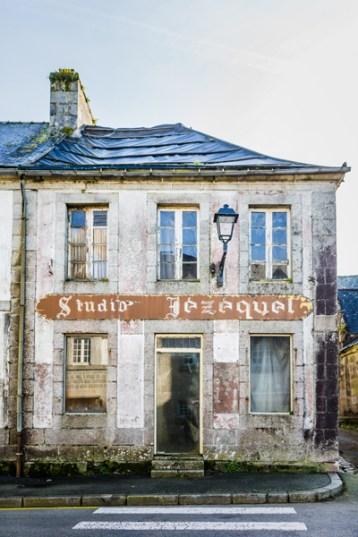 L'Oeil de Paco - Monts d'Arrée 2019 (6)