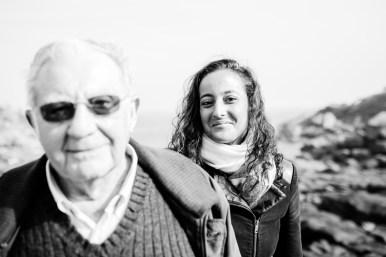 L'Oeil de Paco - Famille Arielle - Ploumanac'h - Minis (9)