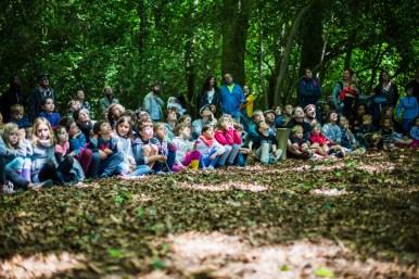 L'Oeil de Paco - Lez'Arts en Grange au Bois Riou 2019 (19)