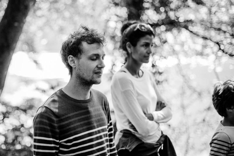 L'Oeil de Paco - Lez'Arts en Grange au Bois Riou 2019 (33)