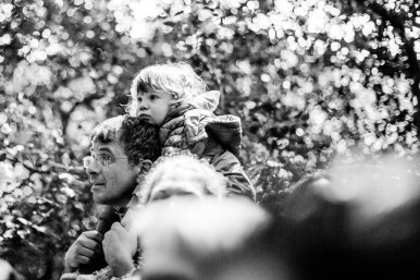 L'Oeil de Paco - Lez'Arts en Grange au Bois Riou 2019 (39)