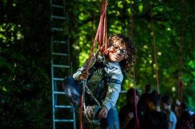 L'Oeil de Paco - Lez'Arts en Grange au Bois Riou 2019 (69)