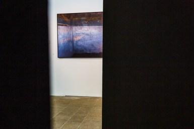 L'Oeil de Paco - GwinZegal - Guingamp (2)