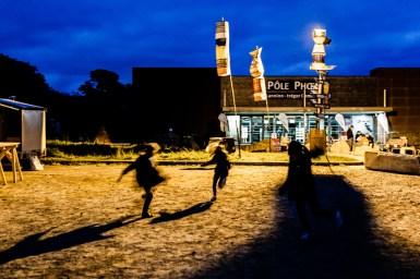L'Oeil de paco - Gare au Gorille 2019 - J1 - Minis (108)