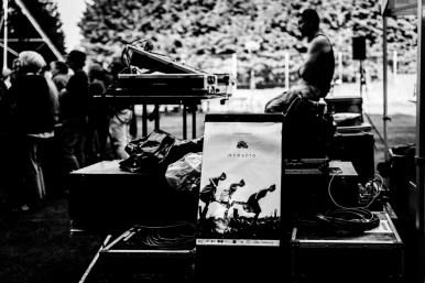 L'Oeil de paco - Gare au Gorille 2019 - J2 - Minis (110)