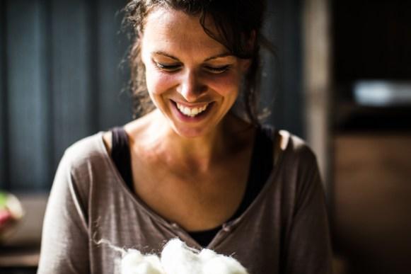 L'Oeil de Paco - Portrait Gwendoline Jourdain (44)