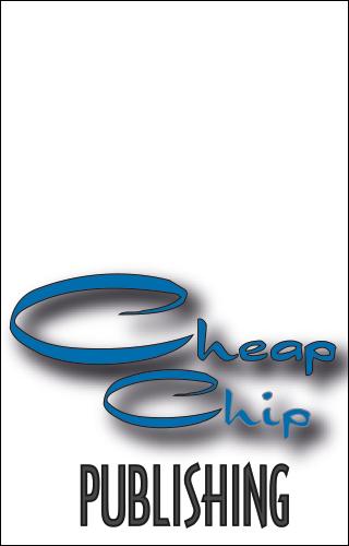 cheapchip-reklame