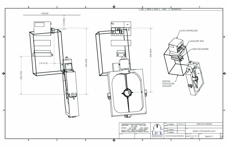 May Mechanical Drawings / footlocker_layout-1.jpg