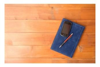 11 técnicas para ser más eficiente como emprendedor