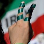 Italiens neue Regierung ist ein Hohn für Europa, 6.6.2018