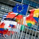 Die EU und der Brexit – Chancen für ein Happy End, 26.9.2018