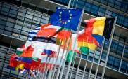 Ulrika Lunacek als mögliche EU-Kommissarin wäre europapolitisch sinnvoll. Meine Argumentation im Falter