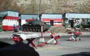 Die Schlacht um Idlib droht zu einer humanitären und politischen Katastrophe zu werden