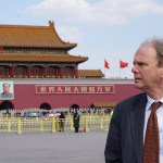 Der Handelskrieg USA-China bedroht die Weltwirtschaft, 12.4.2018