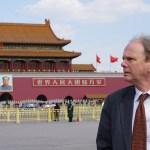 USA-China: brüchige Pause im Handelskrieg, Trend, 3.12.2018
