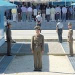 Nordkoreas Atomtest gefährdet den Weltfrieden, ZiB 1, 3.9.2017
