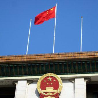Chinas Archipel Gulag für die Uiguren, 27.11.2019