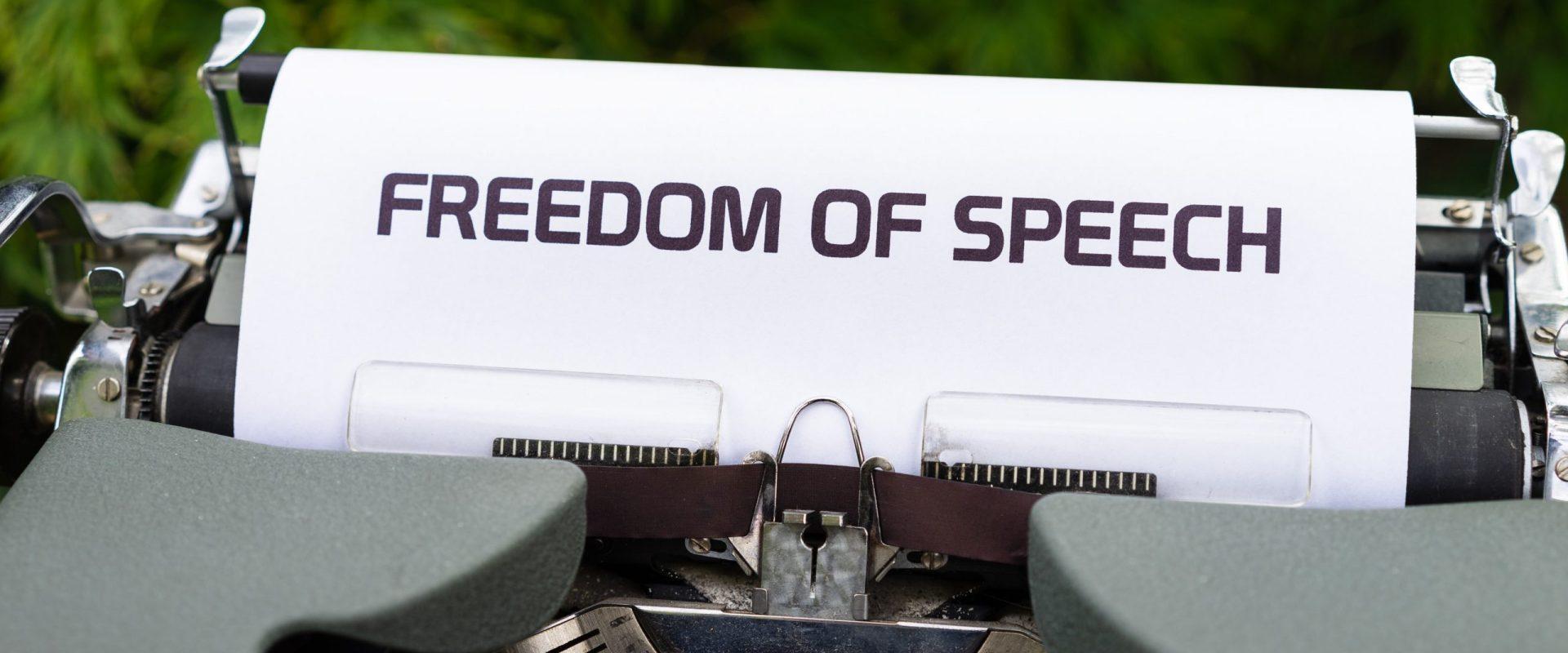 Permalink zu:Julian Assange, die Pressefreiheit und die USA, Falter Maily, 7.1.2021
