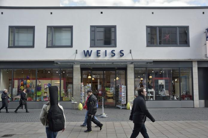 Tipps fr praktische Dienstleister in der Innenstadt  Leben in der Lwenstadt